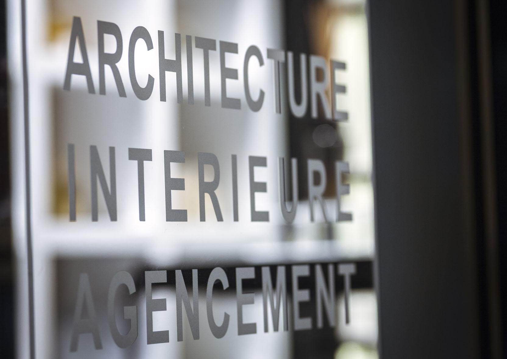 Architecte d int rieur biarritz dalga decor d coration for Agencement d interieur