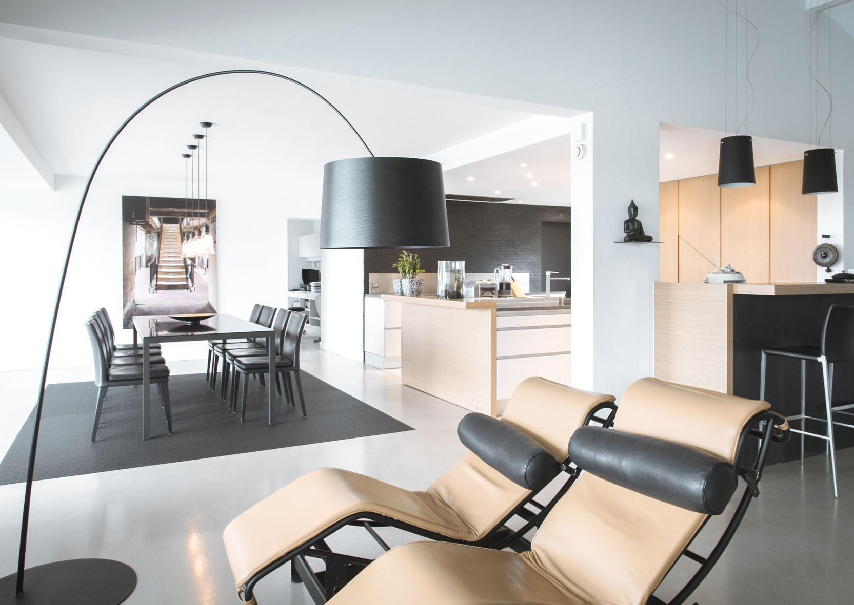 architecte dintrieur biarritz free cuisines architecte dintrieur biarritz esthete conception. Black Bedroom Furniture Sets. Home Design Ideas