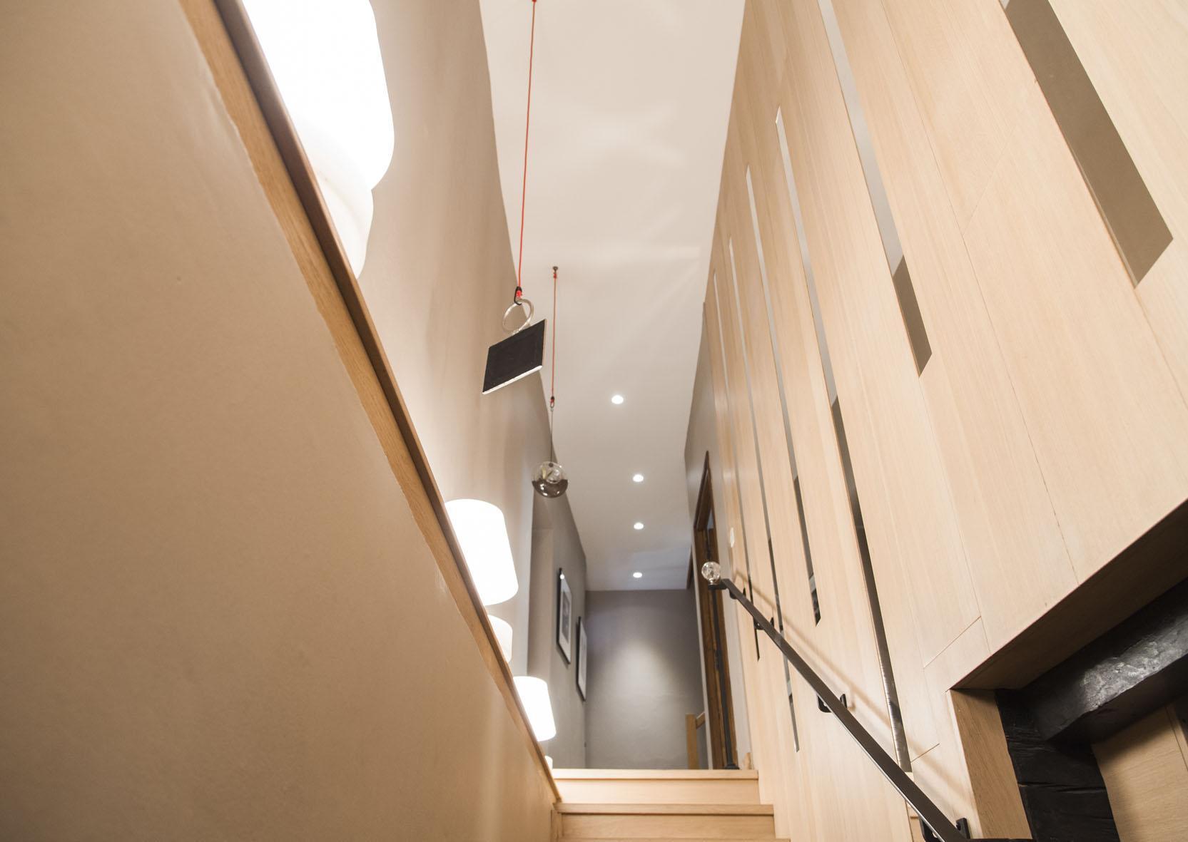 Architecte d int rieur biarritz dalga decor d coration for Interieur particulier