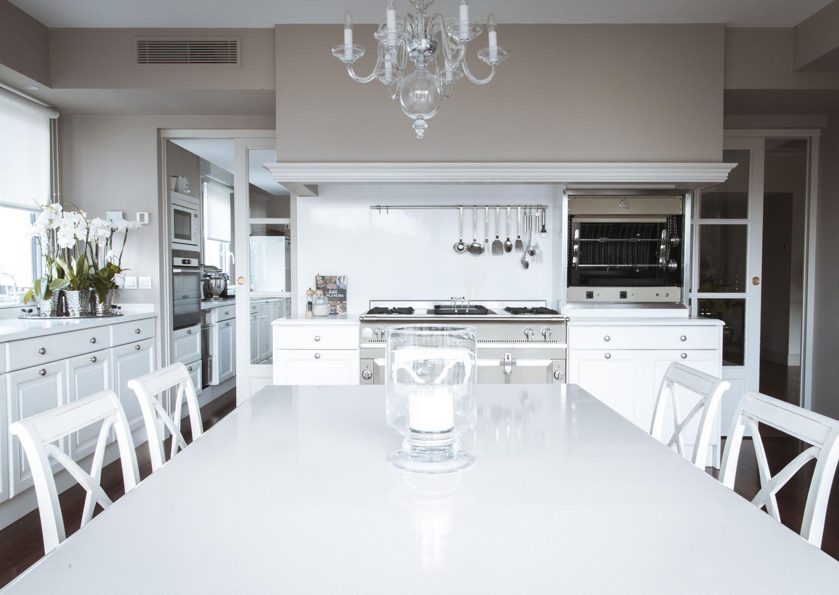 architecte d int rieur biarritz dalga decor d coration agencement fabrication. Black Bedroom Furniture Sets. Home Design Ideas