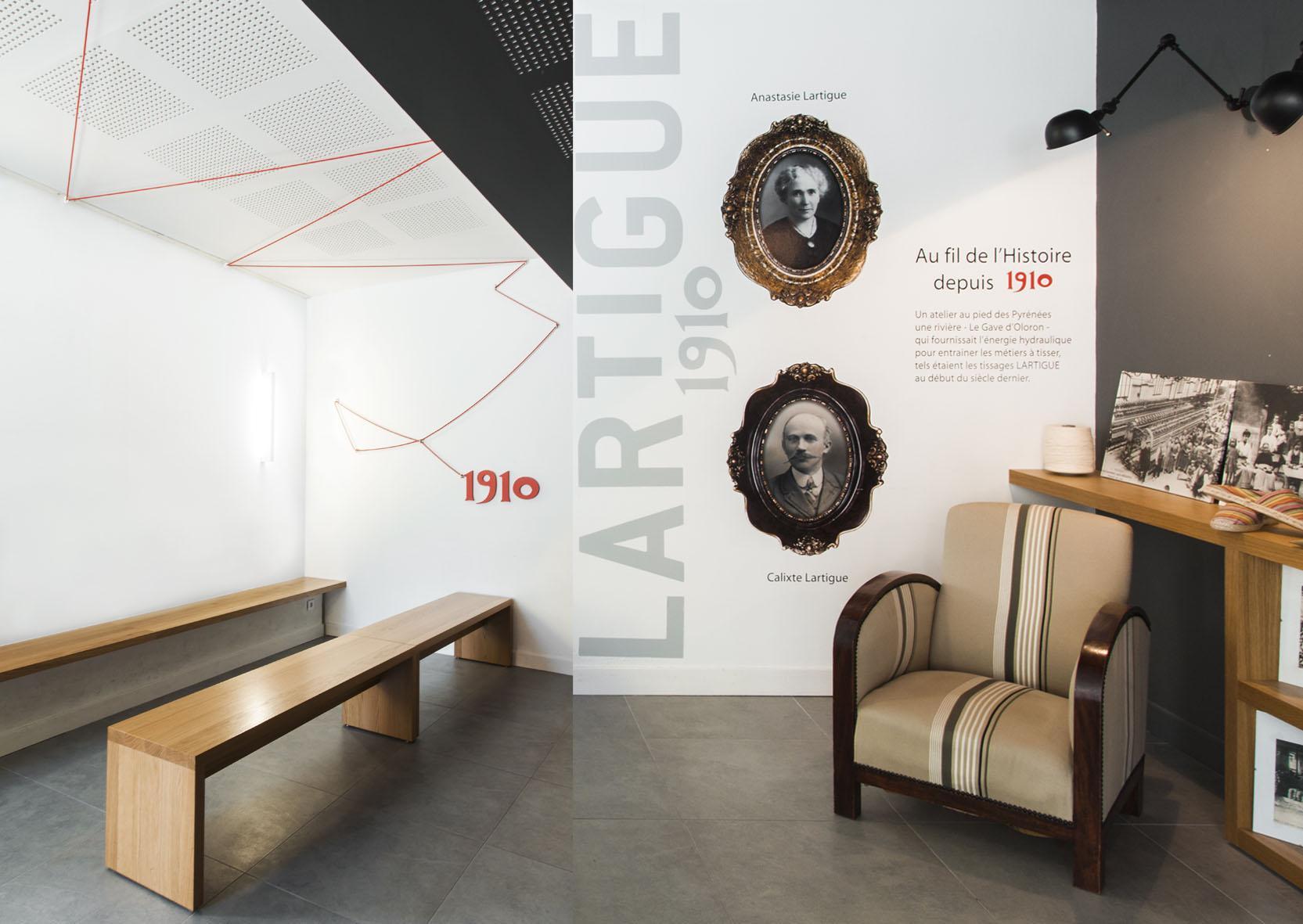 Architecte d'intérieur biarritz   dalga decor   décoration ...