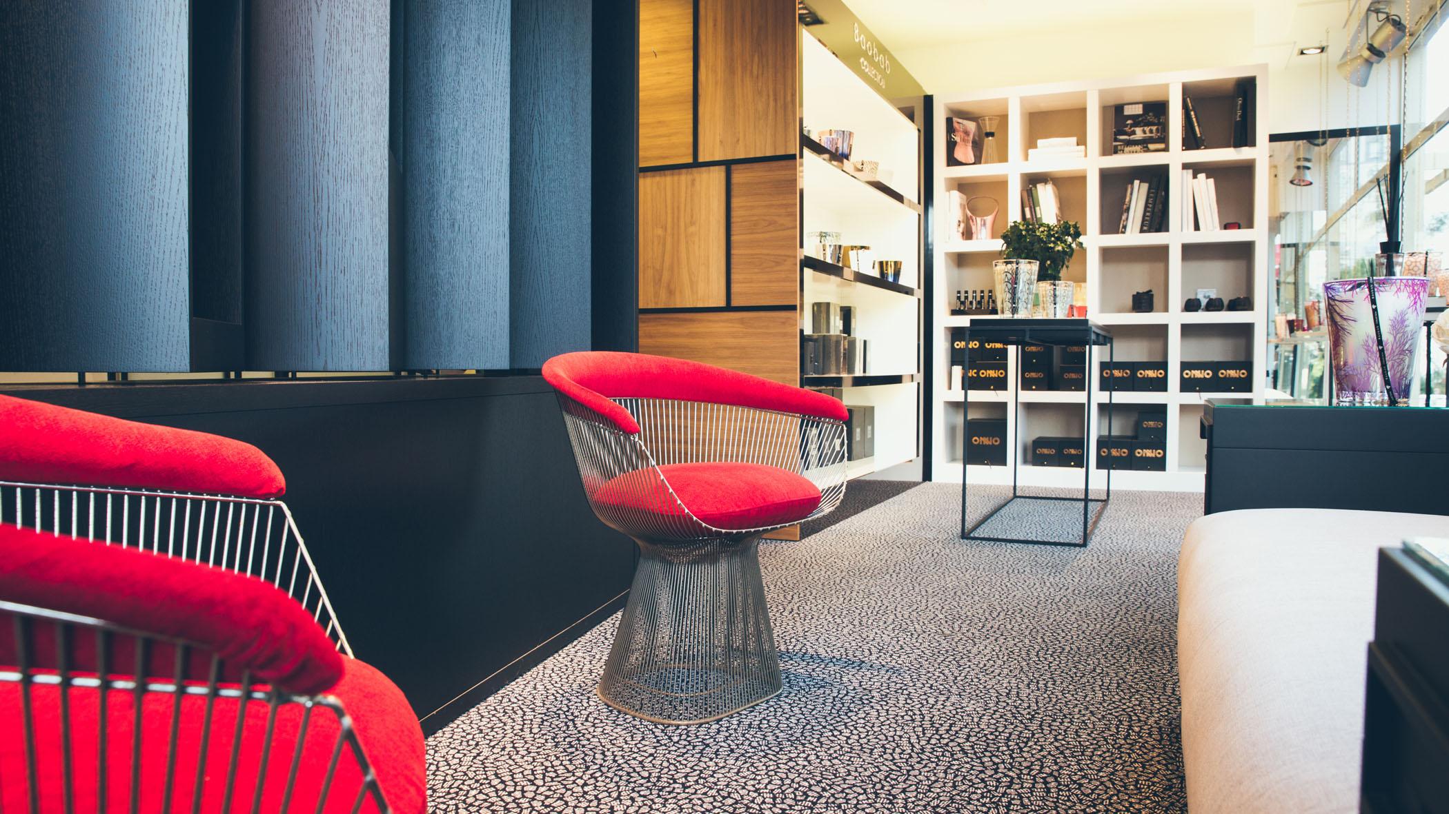 architecte d interieure free une quipe et designers dintrieur conoit lespace avec laudace. Black Bedroom Furniture Sets. Home Design Ideas