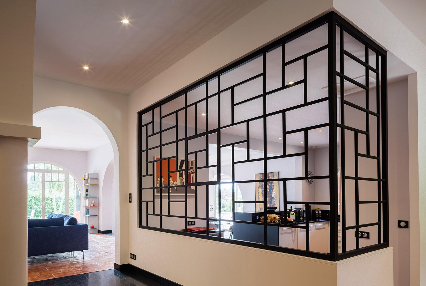 Architecte d\'intérieur Biarritz - DALGA DECOR - Décoration ...